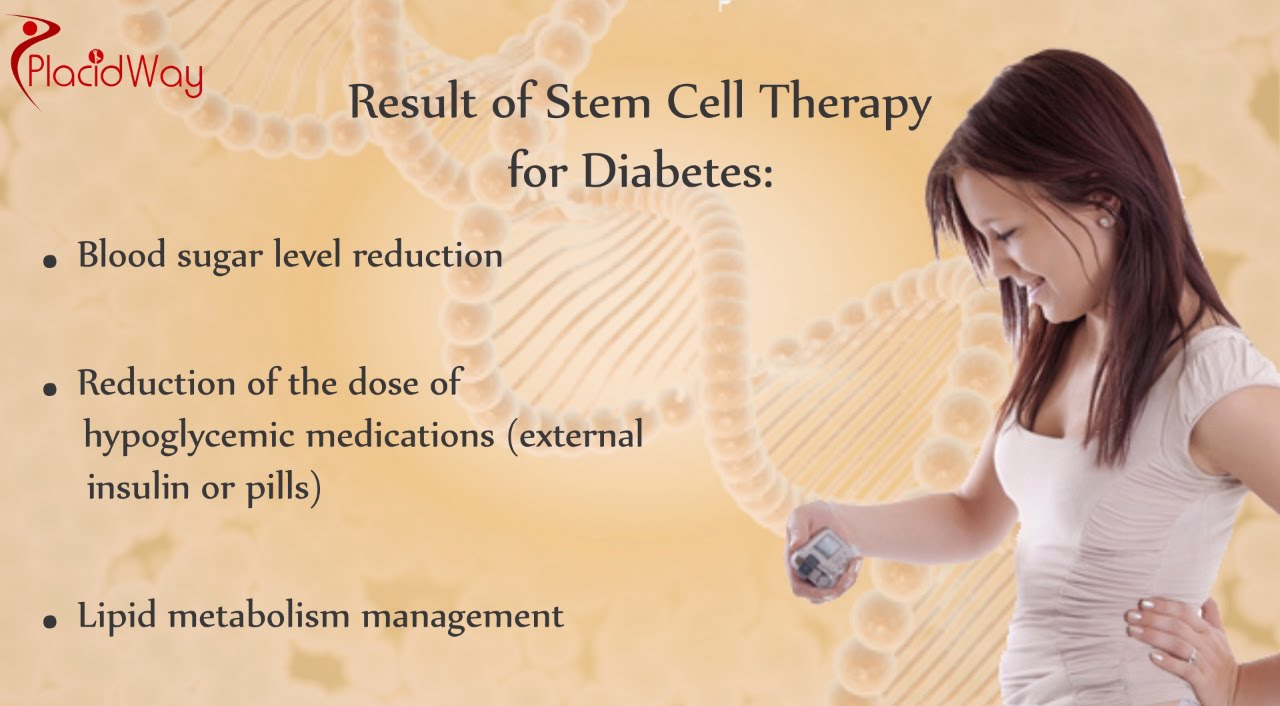 stem cell therapy for diabetes essay Federal funding should be allocated for the development of stem cell treatment options based on the capacity stem cell therapy for diabetes essay examples.