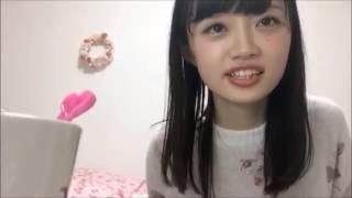 中井りか豆腐プロレス実況配信.