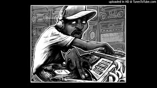 Houston feat. Don Yute - Keep it on the low