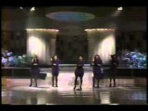 fandango-dos-corazones-en-la-oscuridad-(audio-mejorado)
