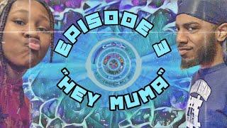 Download Mp3 The Desmon Show Episode 3