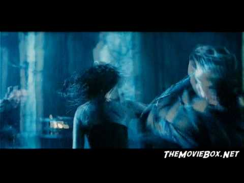 Underworld: Rise of the Lycans - TV Spot #3 streaming vf