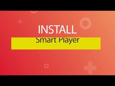 Smart Player – Video & Audio
