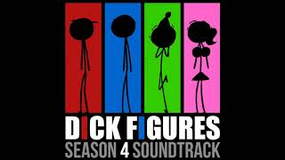 Repeat youtube video Dick Figures - Paint the Town Red - Orginal Freshman Song