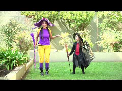 "dvd-""la-bruja-bromista""-en-portaldisc.com"
