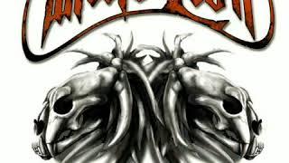 White Lion - Return Of The Pride FULL ALBUM