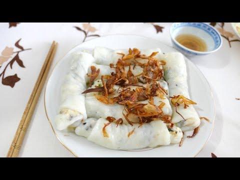 recette-de-ma-maman-#49-bánh-cuốn-:-crêpes-vietnamiennes,-galettes-de-riz-enroulées-végétaliennes