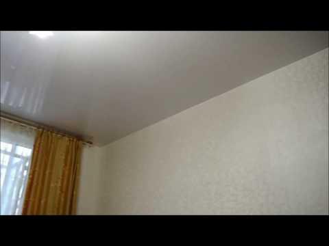 Натяжные потолки в Могилеве заказать по ЦЕНЕ 5 руб