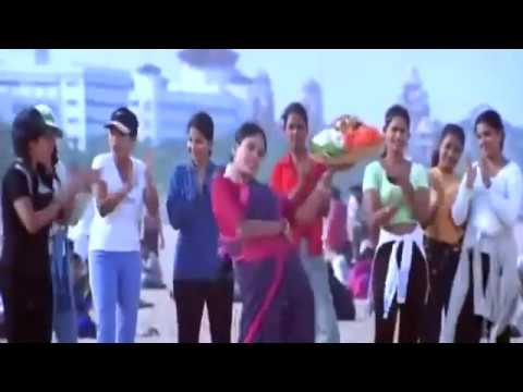 Sirippu Varuthu Sirippu Varuthu Chitappu Vadivel Song