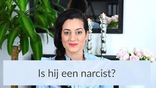 Narcistische Persoonlijkheidsstoornis Narcisme Narcist Psycholoog Najla