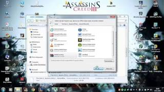How to get the sims 3 seasons expansion pack for free