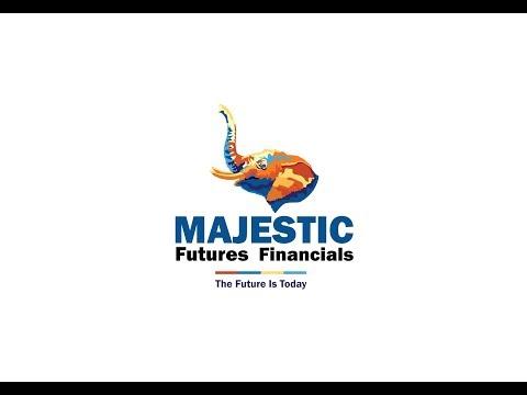 Majestic Futures Financials