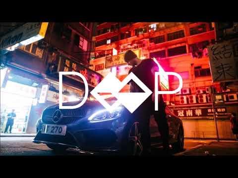 CLiQ Ft. Wiley, Alika & Double S - Wavey (VIP Mix)