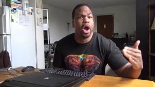 Batman v Superman or Captain America: Civil War, Which One Did I Like Better?!!