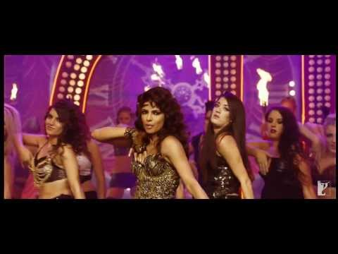 Asalaam e Ishqum   Song   GUNDAY