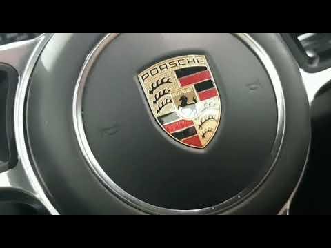 Serviços Porsche 718 Cayman 2020   Curitiba Repair Funilaria Express