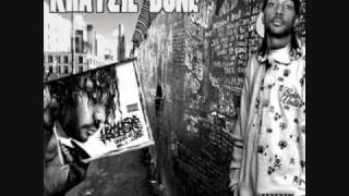 Krayzie Bone-No resurrection