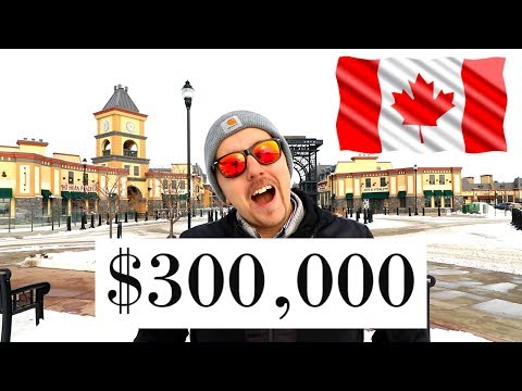 TOP 10 HIGHEST PAYING JOBS IN CANADA