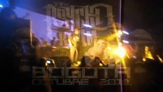 Download PSHYCHO REALM EN VIVO BOGOTÁ 2011