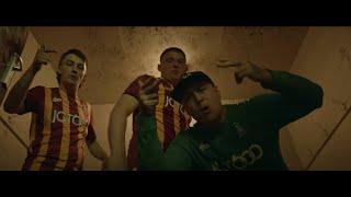 BBCC Bad Boy ChiĮler Crew - Guns Up (Official Music Video)