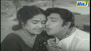 Ambigai Neril Vanthaal Songs HD -  Itho Enthan Deivam