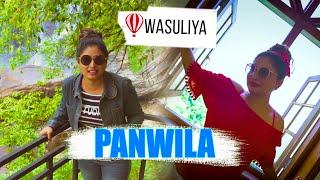 travel-with-wasuliya-2021-04-09-panwila