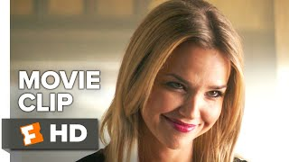 Fifty Shades Freed Movie Clip - Ana Confronts Gia (2018) | Movieclips Coming Soon