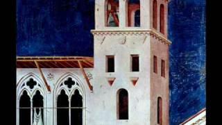 Adiu, adiu, dous dame yolie - Francesco Landini (Ars nova italiana)