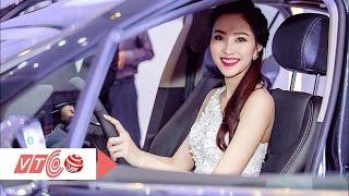 Yên tâm khi dùng ô tô nhập khẩu | VTC