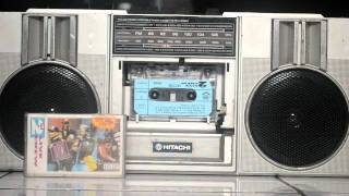 2 live Crew - one on one Boombox 1980's Mp3