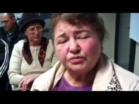 Болезнь Паркинсона: профилактика и лечение болезнь