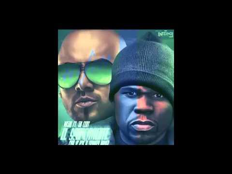 Intro - Wisin Ft. 50 Cent (El Regreso Del Sobreviviente) (2014)