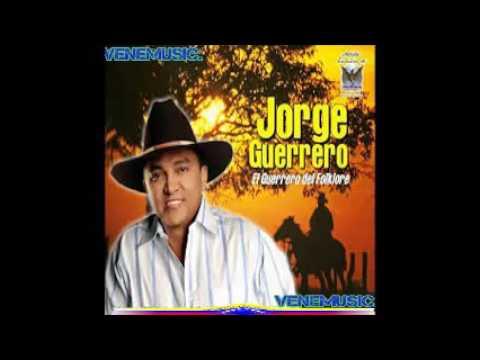 JORGE GUERRERO MIX DISCO 1994 COMPLETO.