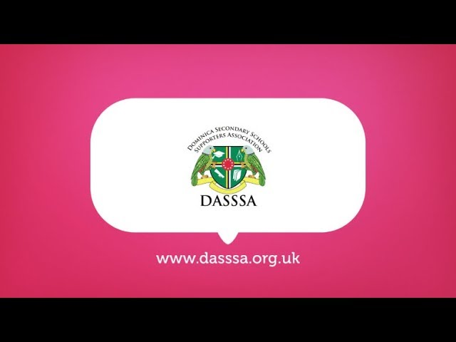 Dasssa Quiz Night 2018