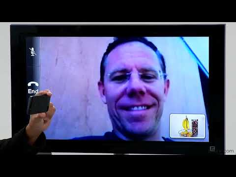 Video chat apps for ios 6