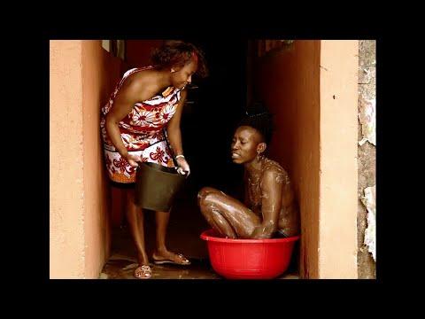 Bensoul – Nairobi ft Sauti Sol, Nviiri the Storyteller, Mejja