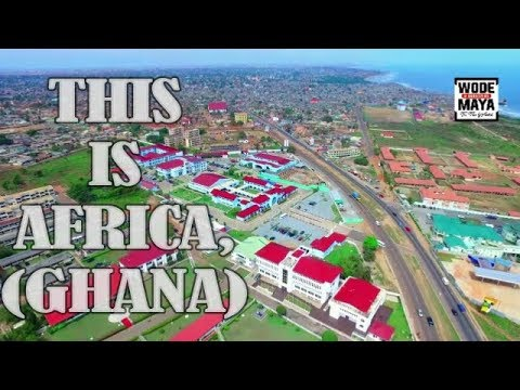 What Chinese In Africa SAY About AFRICA Will SHOCK  You!!!