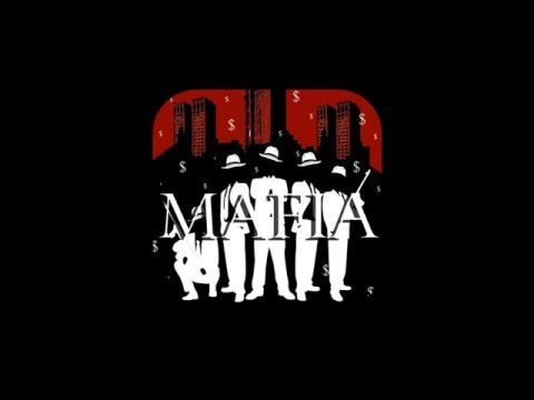 Mafia Gangster Live Wallpaper - Android Apps On Google Play