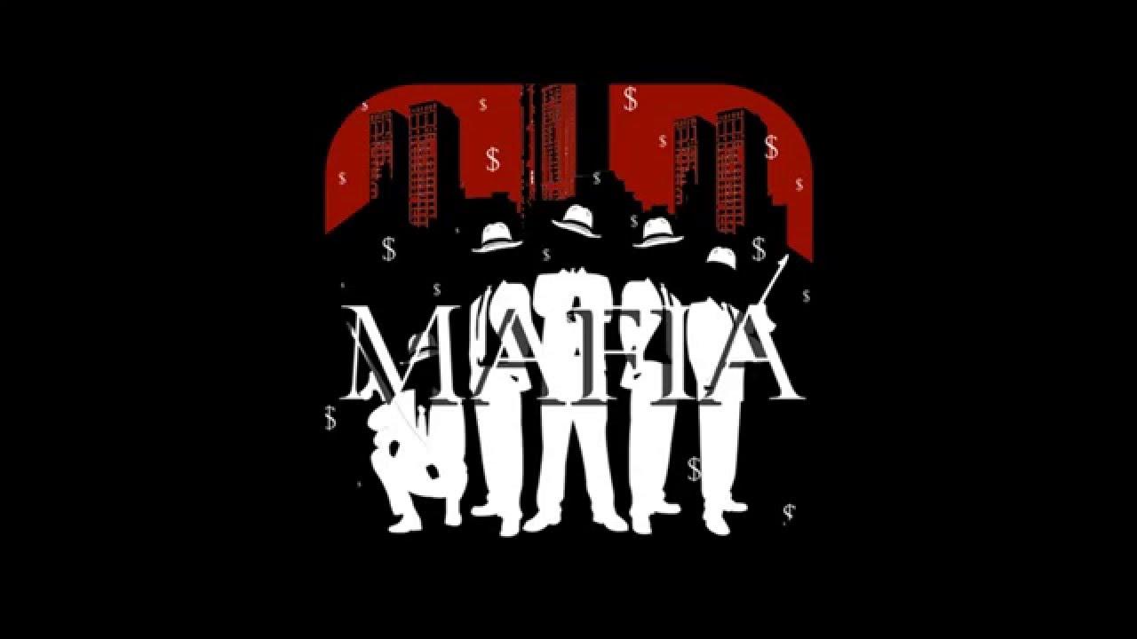 Good Wallpaper Logo Gangster - maxresdefault  Photograph_397777.jpg