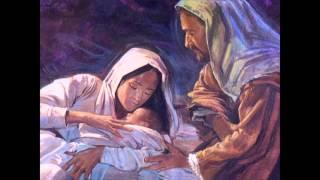 Ngày 27 Tháng 12 Thánh Gioan Tông Đồ