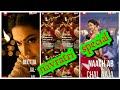 🎇✨Navratri special✨🎇 status nagada sang dhol bhaje full screen status video download ~DK LOVE