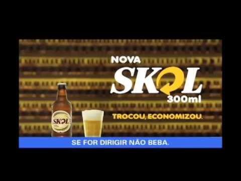 imagem-da-mulher-na-propaganda-de-cerveja