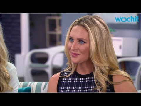 "The Hills' Stephanie Pratt: ""I Smoked Meth 12 or 13 Times a Day."""