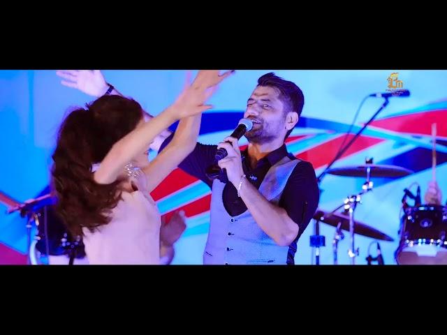 Sadriddin live in Concert 2017 Dushanb Golnar ????????? ?????????