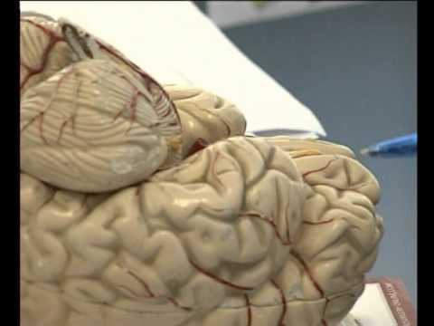 neuronavigatori petrela qsut neurokirurgji.avi