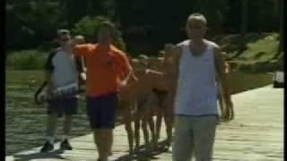 Focus - Letnie klimaty (Official Video)
