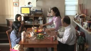 漫画家で女優の内田春菊が自身の漫画を基にメガホンを取り、セックスレ...