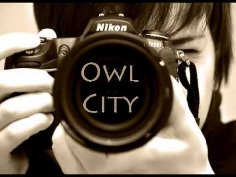 Group of Download Owl City