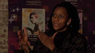 An Inside Look at Ethel Waters