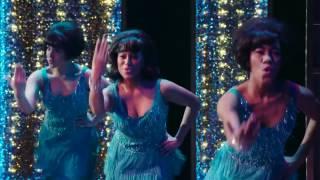 Beautiful - The Carole King Musical - Trailer
